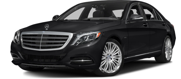 Luxury Sadan Car Service