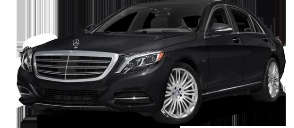 Luxury Sadan Car Service