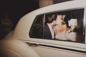 wedding limo 3