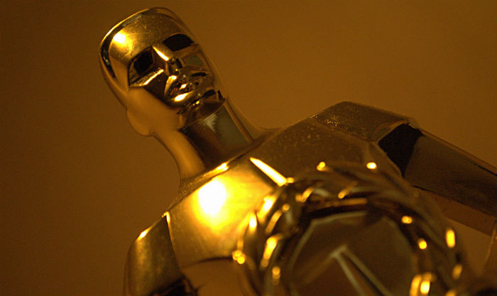 Book Your Car Service To The 89th Annual Academy Awards