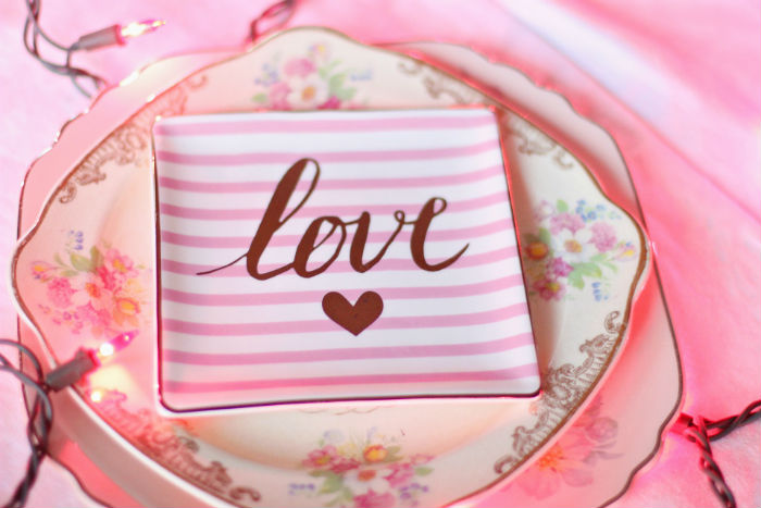 Celebrate Valentine's Day 2017 With These Los Angeles Events