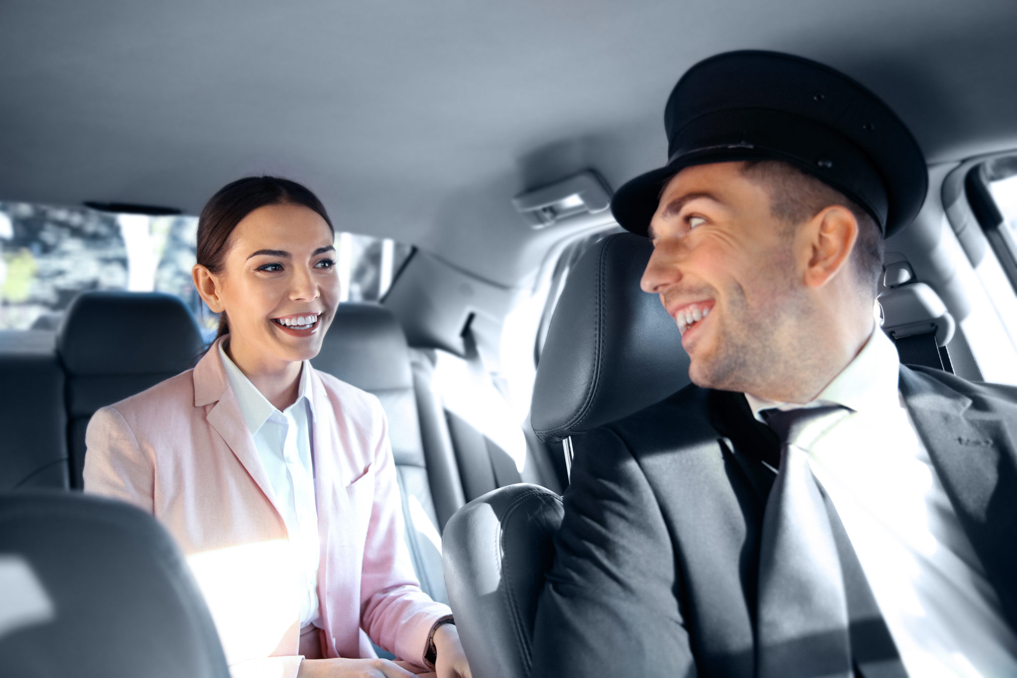 April 2017 Events In Los Angeles: Travel With A Private Car Service!