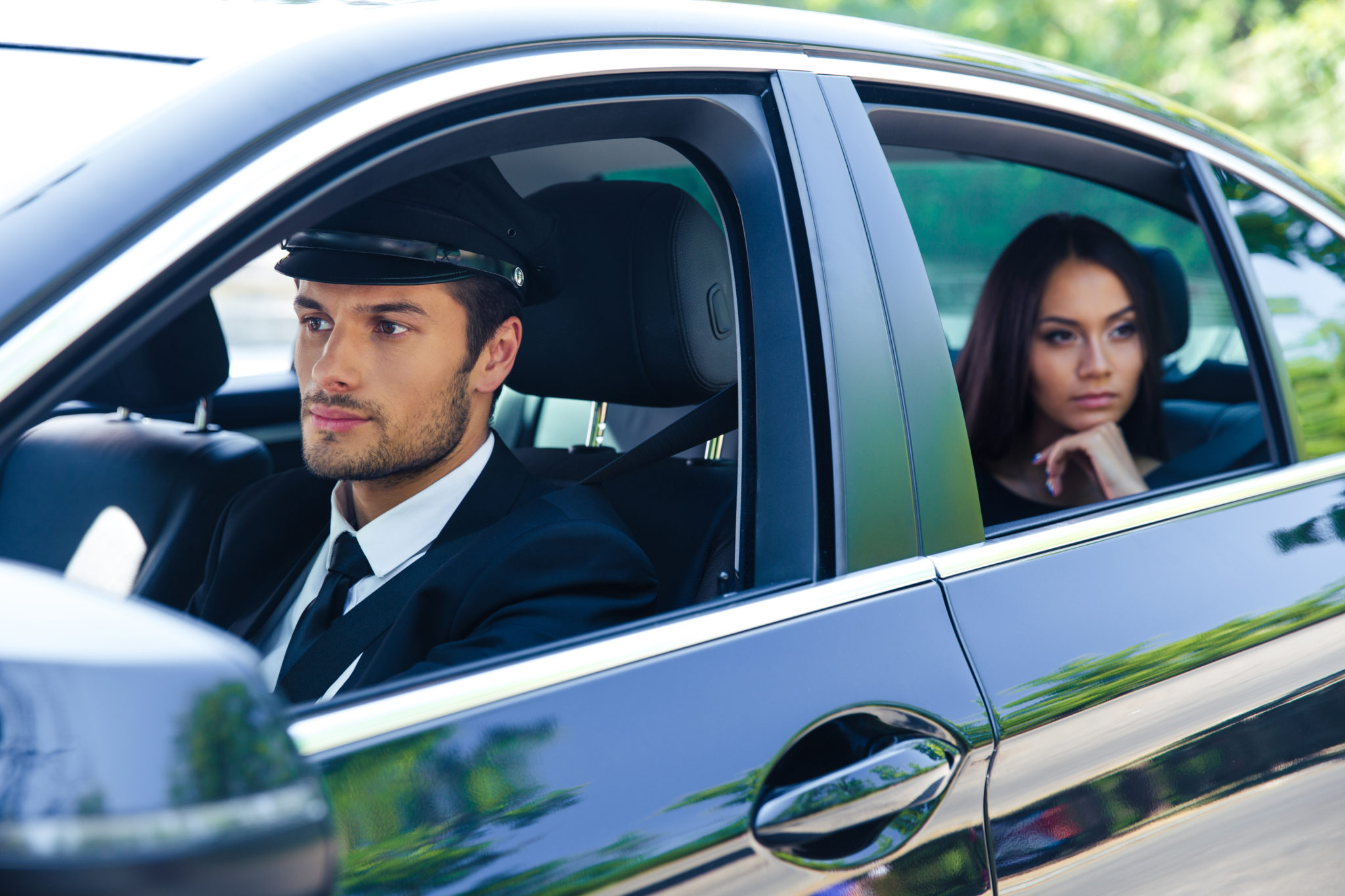 May Events In Los Angeles: Stylish Transportation With Professional Car Service