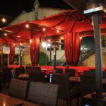 terrace-restaurant-hookah-bar