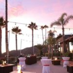 the-castaway-restaurant-burbank