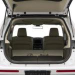 Lincoln MKT - Towncar